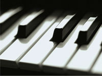 Piano Sheet Music Online