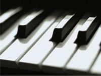 Piano Sheet Music Online
