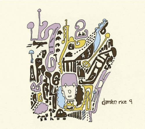 9 Crimes - Damien Rice