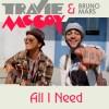 All I Need - Bruno Mars