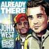 Already There - John West