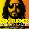 Angels and Stars - Eric Turner