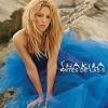 Antes De Las Seis - Shakira