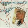 Axel F - Herold Faltermeyer