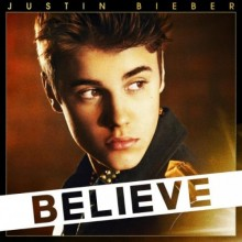 Be Alright - Justin Bieber