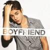 Boyfriend - Justin Bieber