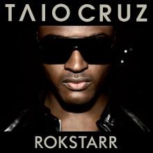 Break Your Heart - Taio Cruz