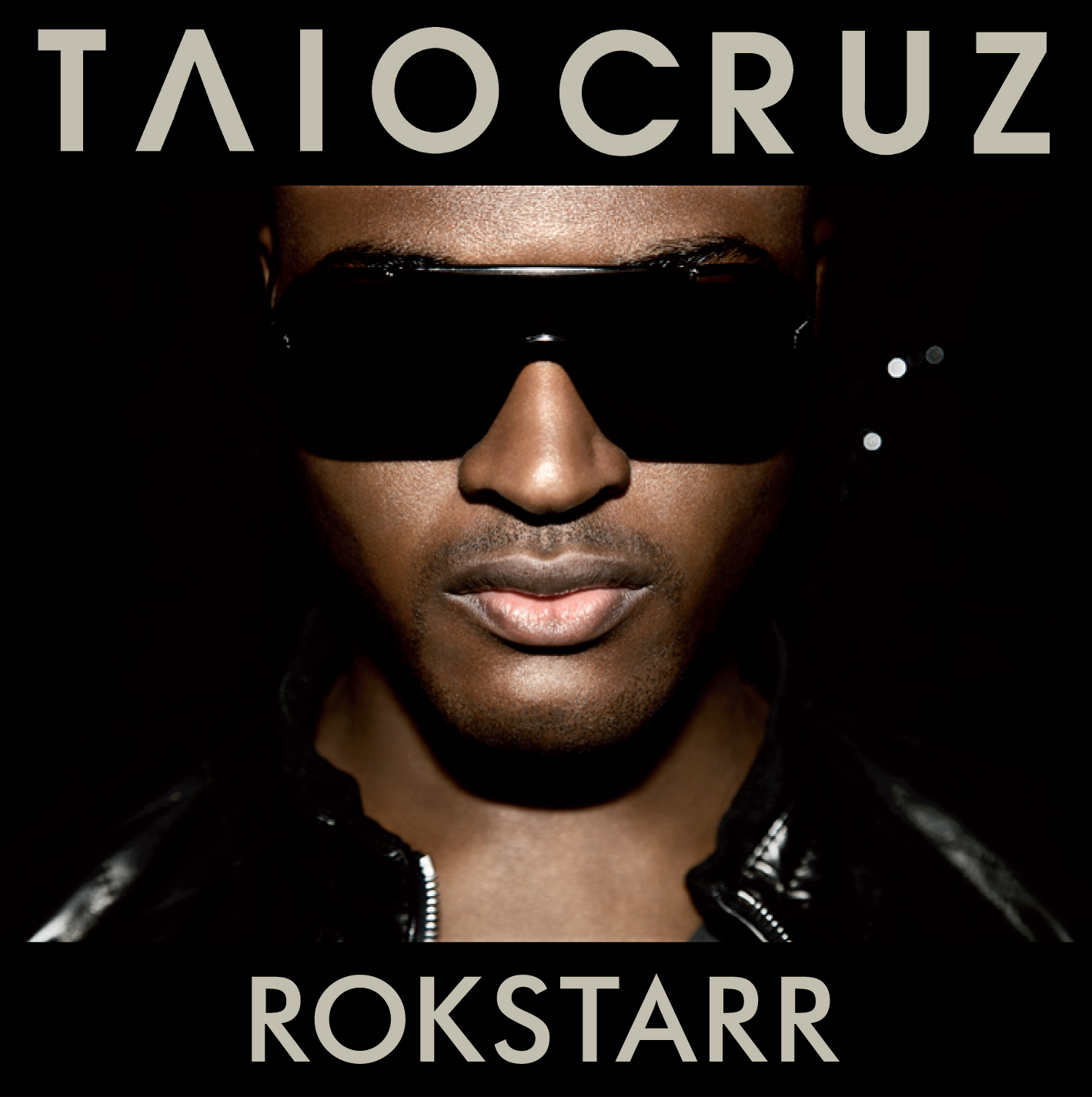 Break Your Heart - Taio Cruz