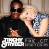 Bright Lights - Tinchy Stryder