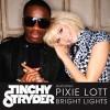 Bright Lights - Tinchy Stryder