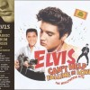 Can't Help Falling In Love - Elvis Presley