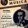 Carmencita - Carlos Hernani Macchi
