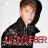 Christmas Eve - Justin Bieber