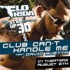 Club Can't Handle Me - Flo Rida
