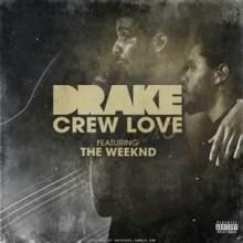 Crew Love - Drake