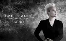 Daddy - Emeli Sande
