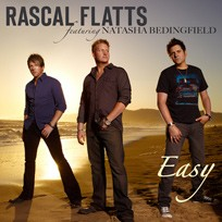 Easy - Rascal Flatts