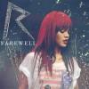 Farewell - Rihanna