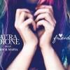 Friends - Aura Dione