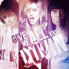 Give Me All Your Luvin - Madonna
