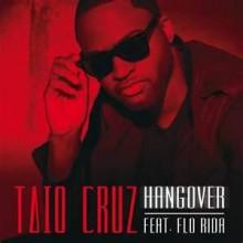 Hangover - Taio Cruz