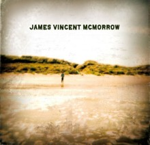 Higher Love - James Vincent McMorrow