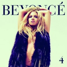 I Miss You - Beyonce