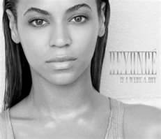 If I Were A Boy - Beyonce