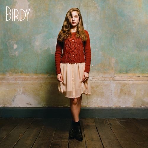 I'll Never Forget You - Birdy