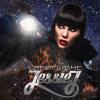 Laserlight - Jessie J