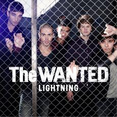 Lightning - The Wanted