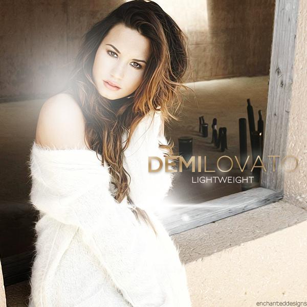 Lightweight - Demi Lovato
