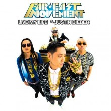 Live My Life - Far East Movement