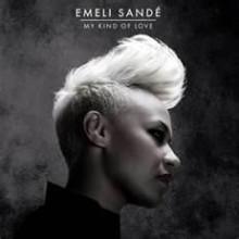 My Kind Of Love - Emeli Sande