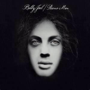 Pianoman - Billy Joel