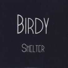 Shelter - Birdy