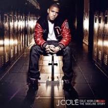Sideline Story - J Cole