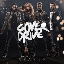 Sparks - Cover Drive