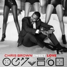 Sweet Love - Chris Brown