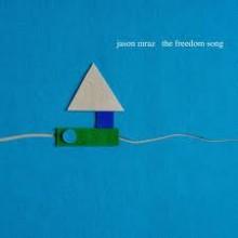The Freedom Song - Jason Mraz
