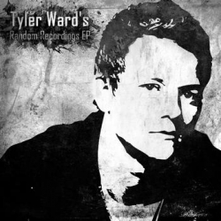 The Hardest Thing - Tyler Ward