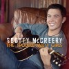 The Trouble With Girls - Scotty McCreery
