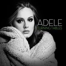 Turning Tables - Adele