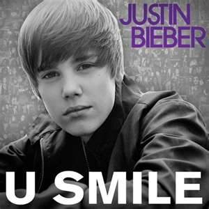Justin Bieber Smile on Smile   Justin Bieber   Free Piano Sheet Music