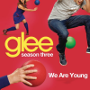 We Are Young - Glee
