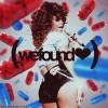 We Found Love - Rihanna