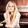 When You're Gone - Avril Lavigne