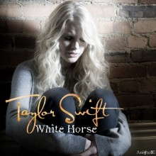 White Horse - Taylor Swift