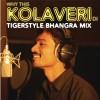 Why This Kolaveri Di - Dhanush