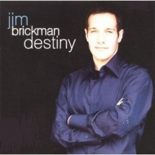 Your Love - Jim Brickman